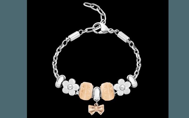 drops Morellato, Charms Morellato, gioielli dell'estate, gioielli morellato, bracciali, bracciali componibili, orologi, accessori moda, Morellato, Rieti