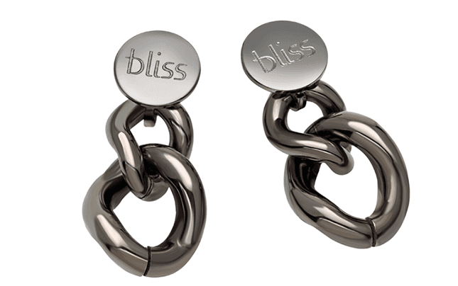 anelli, orecchini, bracciali, gioielli, gioielli moda, Bliss, Bliss gioielli, Rieti
