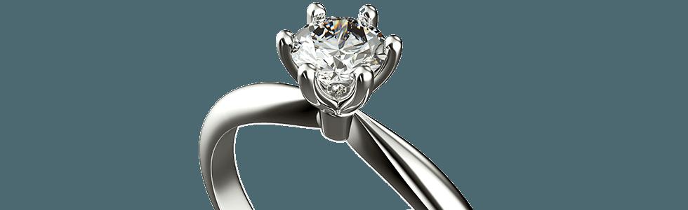 solitari, anelli, anelli con diamanti, diamanti, rieti