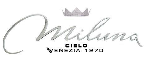 miluna, miluna cielo Venezia, perle Miluna, gemme miluna, Diamanti Miluna, Gioielli Miluna, Rieti, Miluna Rieti