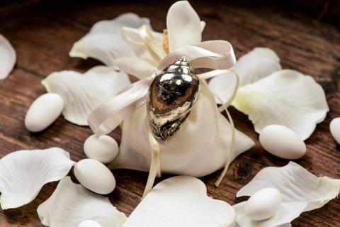 articoli da regalo, articoli preziosi, argento, bomboniere in argento, rieti
