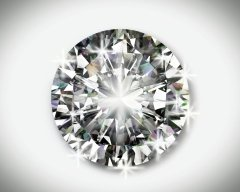 vendita diamanti, trilogy, solitari, Rieti