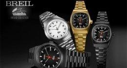 orologi, uomo, donna, breil, rieti