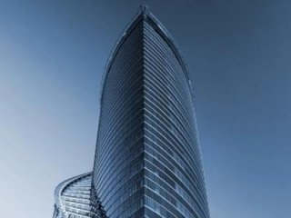 proposte immobiliari Milano Lodi