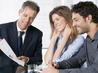 fideiussioni assicurative e finanziarie