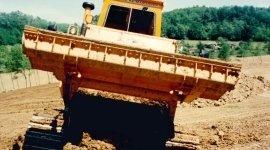 calcestruzzo preconfezionato, demolizioni, impresa edile