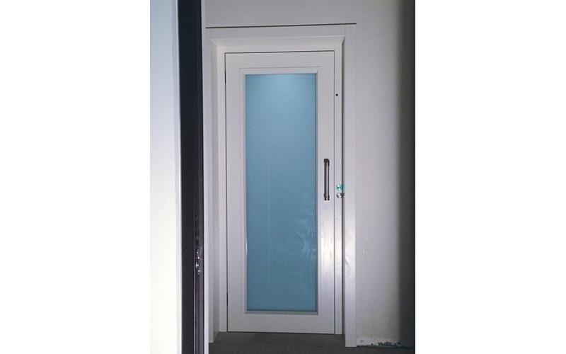 ascensori per condomini personalizzati