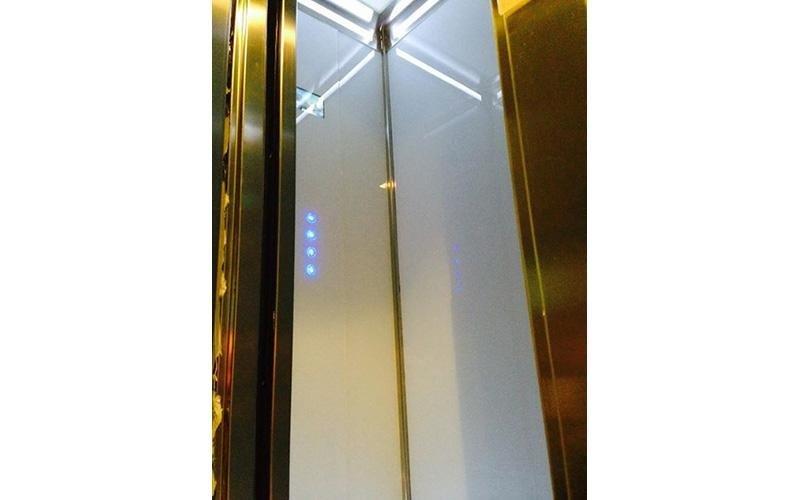 interni ascensori