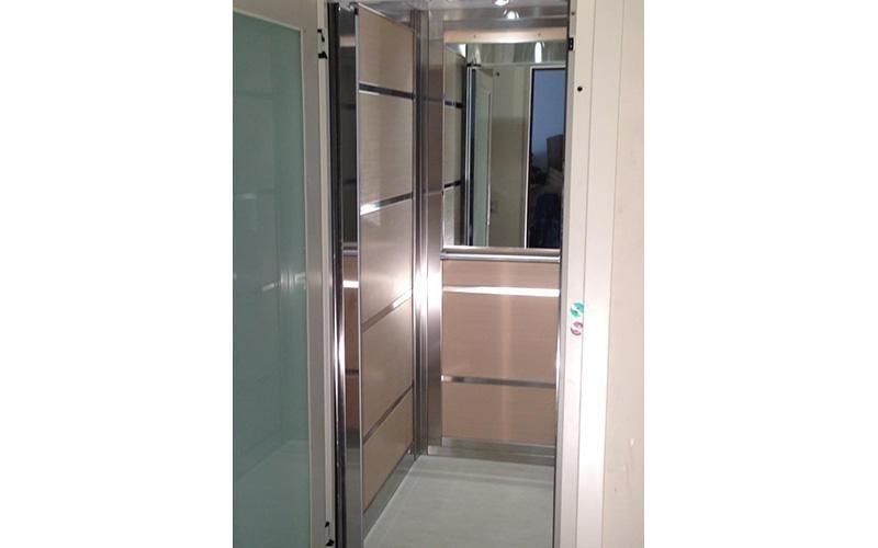 manutenzione ascensori per condomini