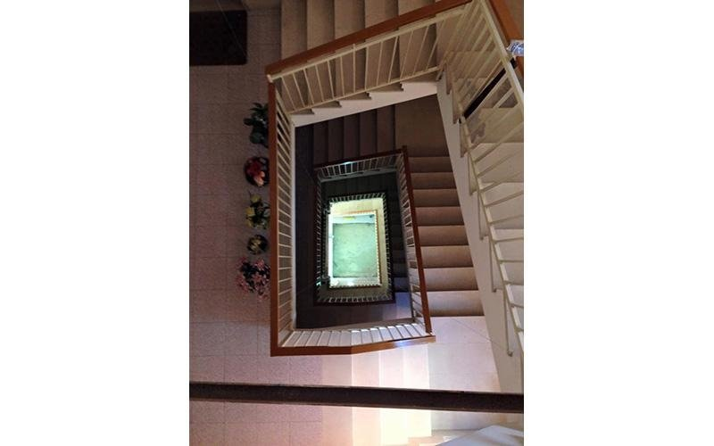 ascensori piccole dimensioni