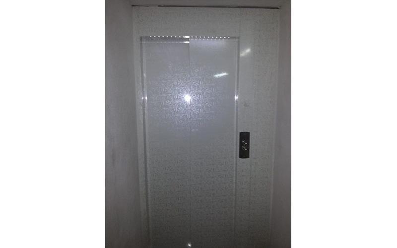 vendita porte ascensore