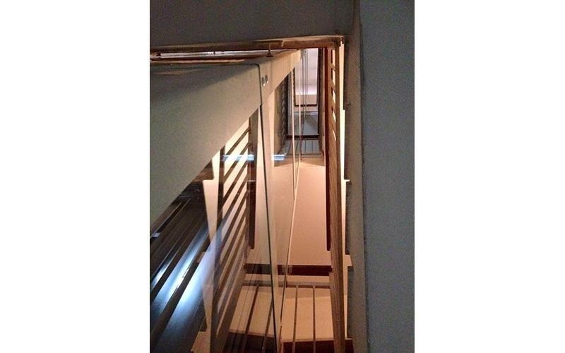 ascensori Avellino