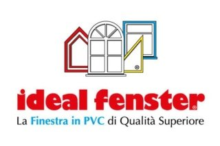 Ideal Fenester