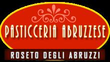 pasticceria abruzzese