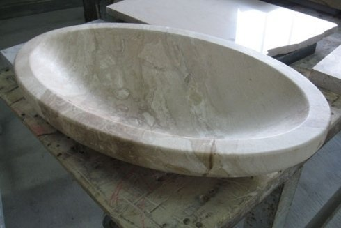 vasche fontane