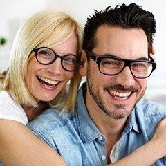 Offerte occhiali Sondrio