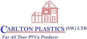 Carlton Plastics (SW) Ltd logo