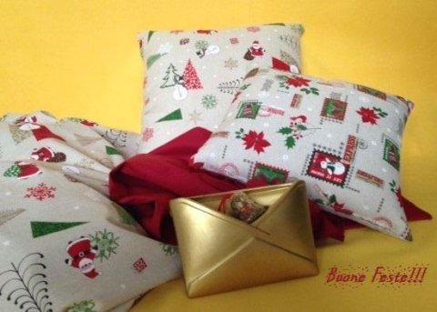 Promozioni Natale