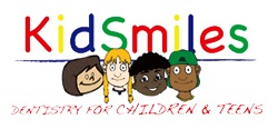 Children's Dentist San Angelo, TX