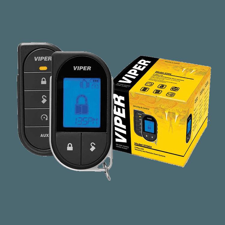 inspiration viper vsm200. Slide Title Car Audio  Remote Starter Window Tint Stroudsburg PA