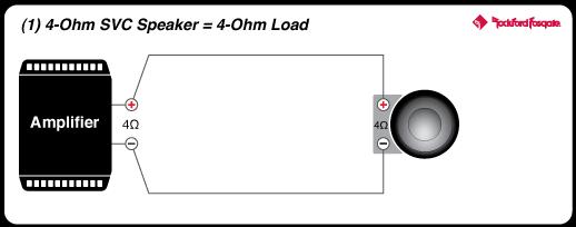Car Audio Remote Starter Window Tint Stroudsburg PA - Intoxalock wiring diagram