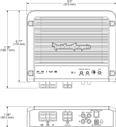 index_80735374 228x250.php about page template by adobe dreamweaver cc rockford fosgate prime r500-1 wiring diagram at eliteediting.co
