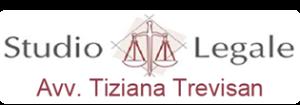 studio legale trevisan