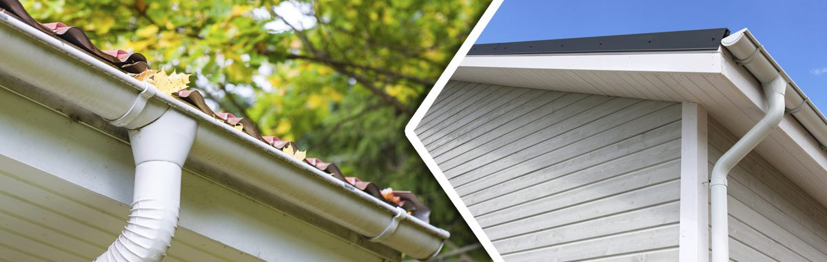 weatherite pty ltd rusted gutters and downpipes