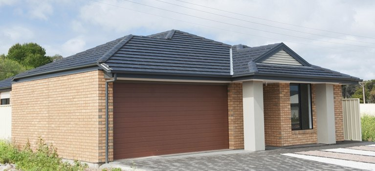 weatherite pty ltd suburb home tile roof