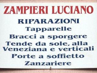 zampieri veneziane porte zanzariere