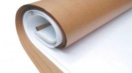 materiali per il confezionamento