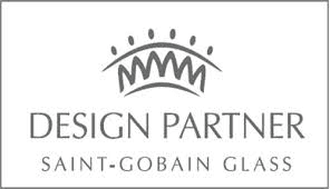 Logo design partner.