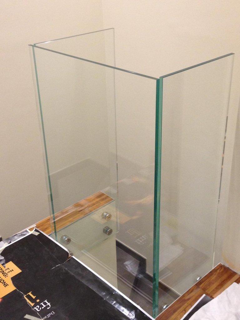 scale-e-gradini-in-cristallo