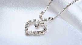 diamanti perle