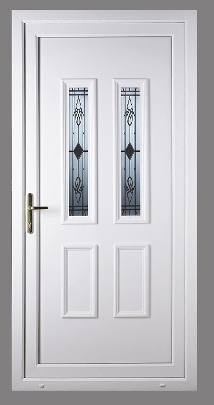 Upvc doors west yorkshire envy windows for Upvc french doors draught
