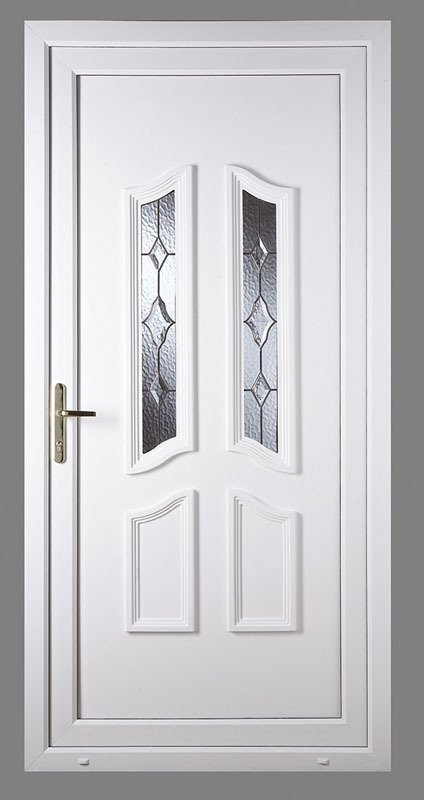 Upvc doors west yorkshire envy windows for Upvc french doors yorkshire