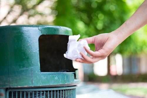Unbeatable dumpster services in Canandaigua, NY