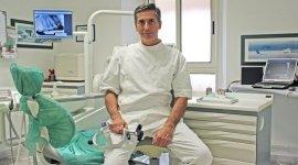 Medico chirurgo