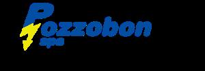 Pozzobon Spa