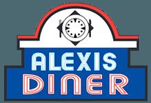 family restaurant Albany, NY