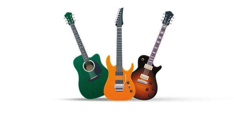 doblix guitar guitars