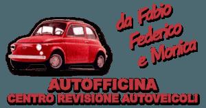 Autofficina Amantini e Mariani Tarquinia