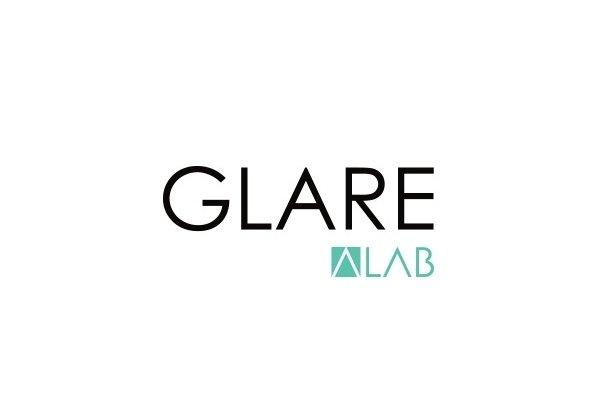 logo GlareAlab