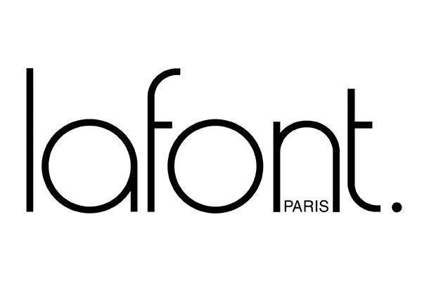 logo Lafont Paris
