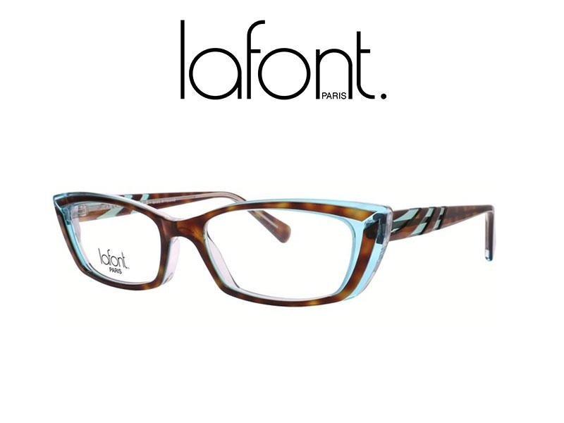 occhiali da vista Lafont