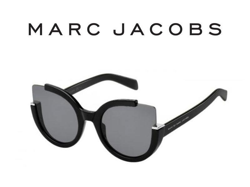 occhiali da sole Marc Jacobs