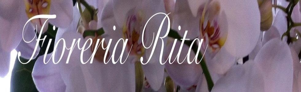 fioreria Rita Conegliano