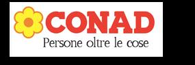 canad - logo
