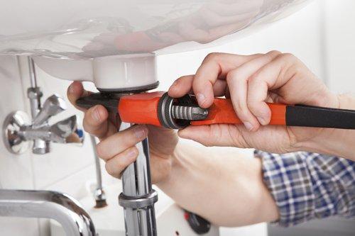 Plumbing Repair Wolcott, CT