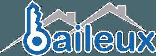 baileux logo